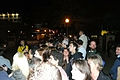 Crowd infront of Fifty Dead Men Walking premiere.jpg