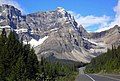 Crowfoot Mountain.jpg
