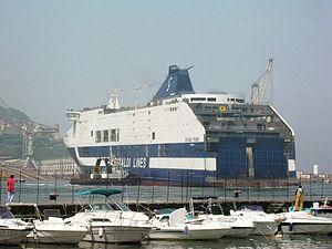Cruise Roma 1.JPG