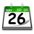 Crystal Clear app date D26.png