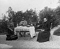 Csoportkép, 1903. Fortepan 27774.jpg