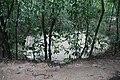 Cu Chi Viet Cong Tunnels (10037524445).jpg