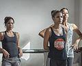 Cuban dance troupe, Havana Jan 2014, image by Marjorie Kaufman.jpg