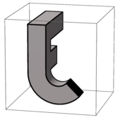 Cube permutation 1 0 JF.png