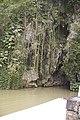 Cueva del Indio-Grotte de l'indien-2.jpg