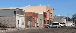 Culbertson, Nebraska downtown.JPG