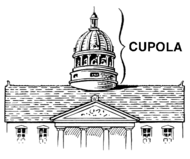 Cupola (PSF).png