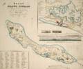 Curaçao1836.png