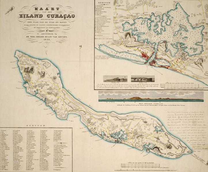 Bestand:Curaçao1836.png
