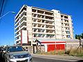 Curico, construyendo en calle Argomedo 2 (15229615756).jpg