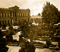 Curico in 1901.png