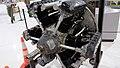 Curtis H 1640 Engine.jpg