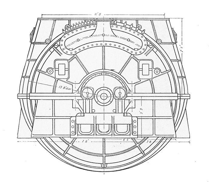 marine steam engine wikipedia
