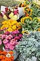 Cut Flowers for Sale.jpg