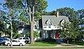 Cutter House 2.jpg