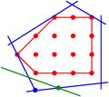 Cutting plane algorithm2.png