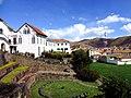 Cuzco (Peru) (15085736142).jpg