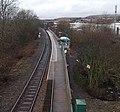 Cwmbach railway station (geograph 3947742).jpg