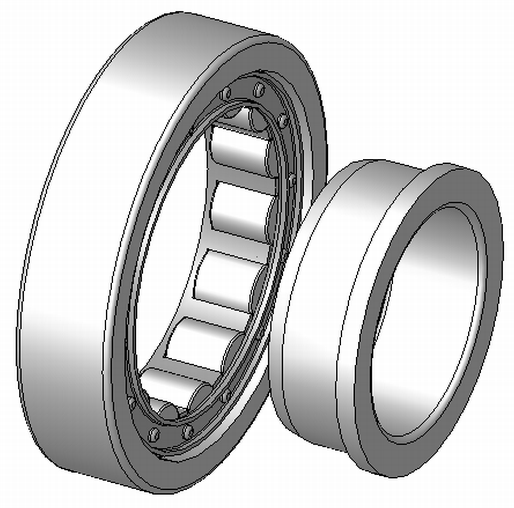Car Ball Bearings Price