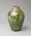 Cypriote Vase MET DP167409.jpg