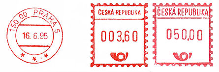 Czech Republic AA4.jpg