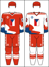 Czechoslovakia national hockey team jerseys (1991).png