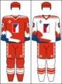 Czechoslovakia national hockey team jerseys (1991).png