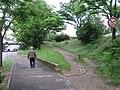 Début du chemin VTT - panoramio.jpg