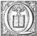 Démia - Reglemens pour les ecoles De la Ville & Diocese de Lyon. - Suivi des Remonstrances à MM. du clergé - Avis important touchant l'établissement d'une espèce de séminaire (page 139 Lettrine Q).jpg