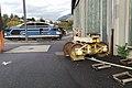 Dépôt-de-Chambéry - 20131103 141205.jpg
