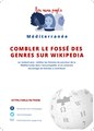 Dépliant Les sans pagEs Med.pdf