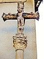 Détail de la croix devant la mairie.jpg