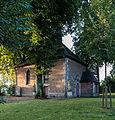 Dülmen, Kreuzkapelle -- 2014 -- 2713.jpg