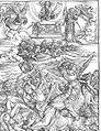 Dürer - Der Engelkampf.jpg