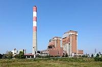 Dürnrohr - Kraftwerk (1).JPG