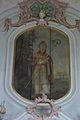 Dürrlauingen St. Nikolaus 864.JPG