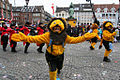 Düsseldorf Karneval 2013 (8465441801).jpg
