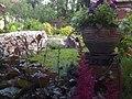 Dārzs - panoramio.jpg