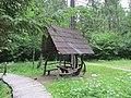 Dūkštų sen., Lithuania - panoramio (31).jpg