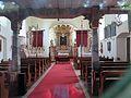 D-4-78-120-49 Kapelle Ausstattung.jpg