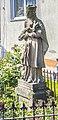 D-6-74-153-42 St Nepomuk Statue (2).jpg