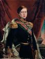 D. Pedro V (1856) - Manuel Maria Bordalo Pinheiro.png