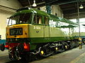 D1524 old oak common depot.jpg
