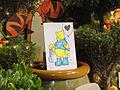 D23 Expo 2011 - Pooh art (6075810042).jpg