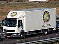 DAF LF 45.160, Van der Krofts Party Rental.JPG