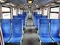 DBAG-Baureihe 425- Interieur.JPG