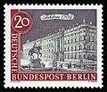 DBPB 1962 221 Berliner Schloß.jpg