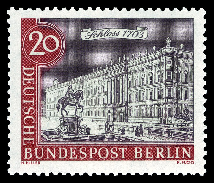 File:DBPB 1962 221 Berliner Schloß.jpg