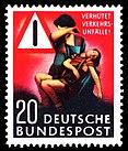 DBP 1953 162 Verkehrsunfall.jpg