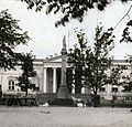 DC City Hall.jpg